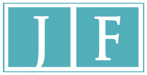 Law Office of Julie Flanagan | Family Law Logo